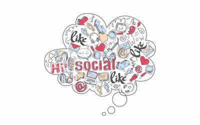 66 идеи за статии – как да приложите формулата AIDA към стратегията си за съдържание
