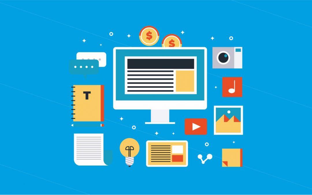 204 идеи за бизнес блог публикации и кога да ги използвате