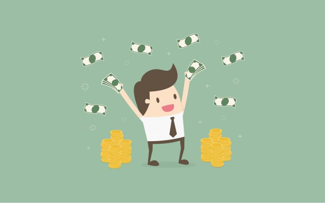 Прави ли пари вашият блог? Или просто ви губи времето?