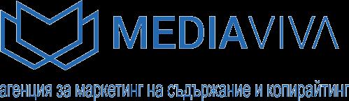 Медиа Вива®