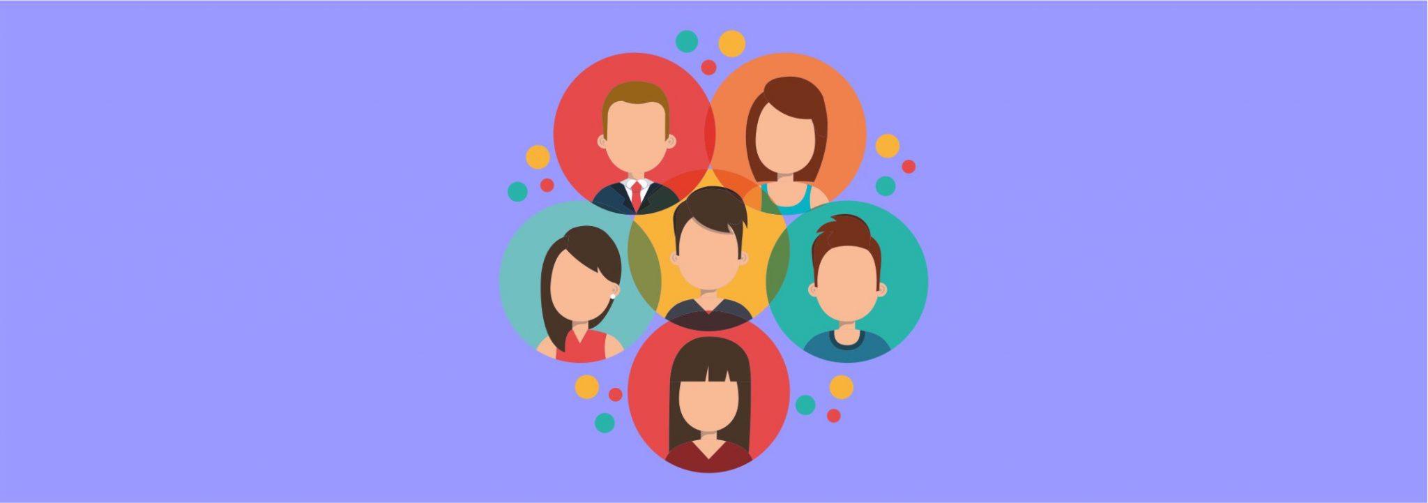 как да създадем персона на клиента в 5 лесни стъпки