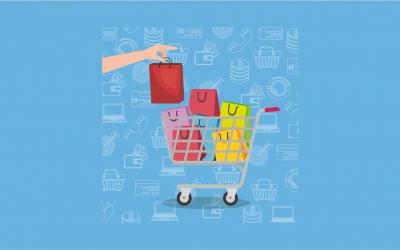 Как да оптимизирате вашия копирайтинг на описания на продукти за конверсия