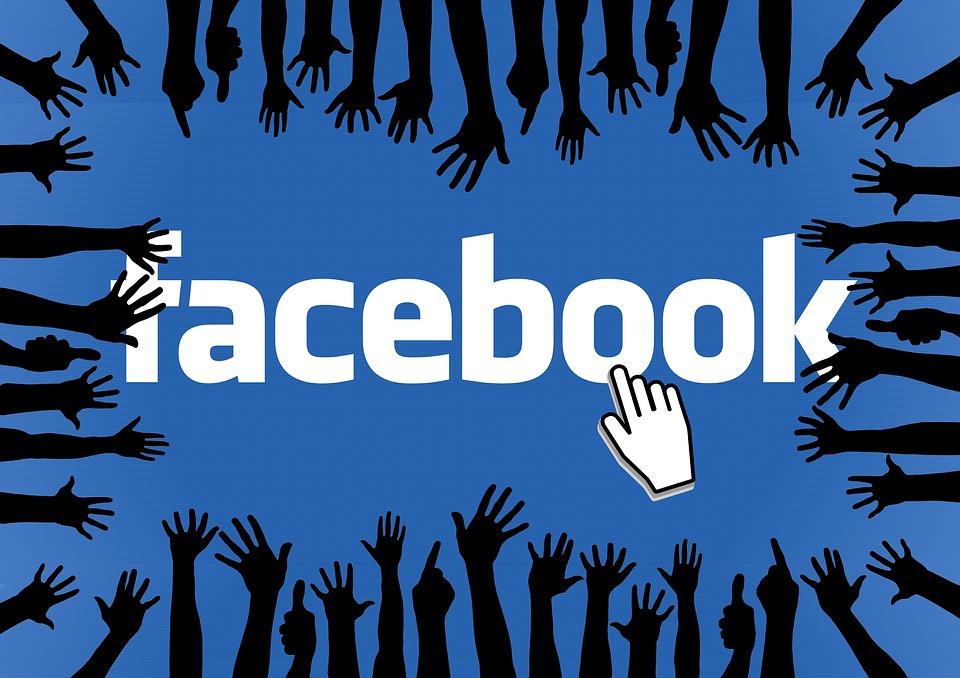 Фейсбук групи като начин за увеличаване на имейл списъка