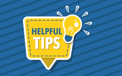 Тествай силата си в писането: бърз тест за 7 готини съвета за писане на маркетингово съдържание