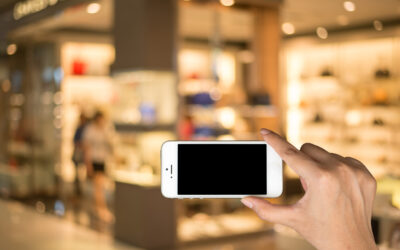 Как Амазон продавачи увеличават ревюта и продажби с SMS Marketing