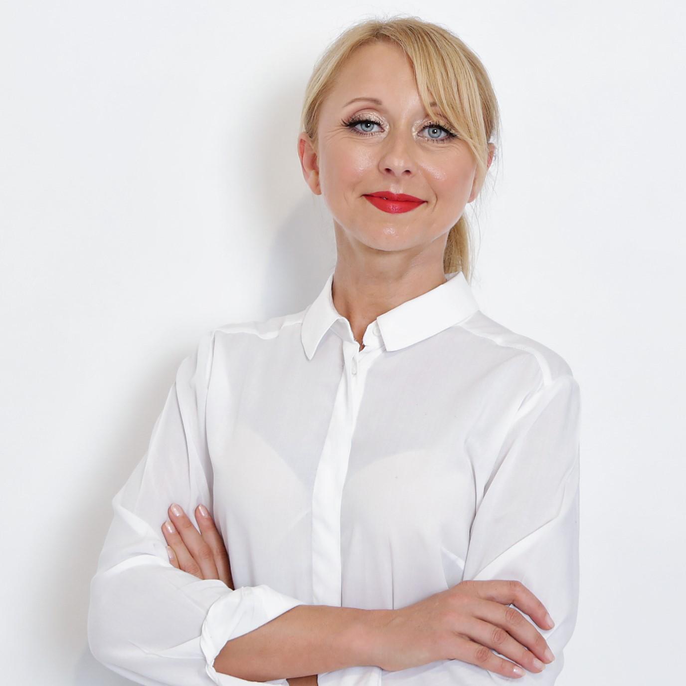Стойка Стефанова