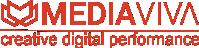 Медиа Вива®Дигитална агенция