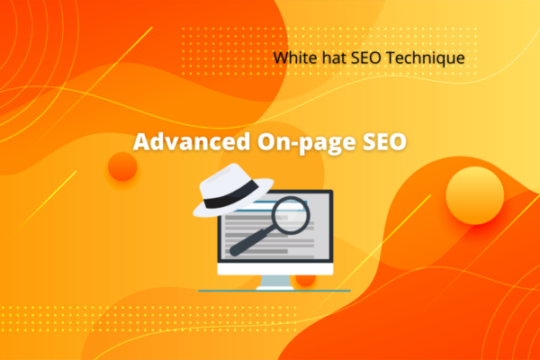 On-page SEO оптимизация